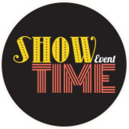 Showtime Event